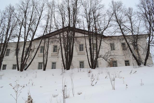 приказные_палаты_prikaznye_palaty