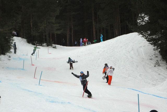 сноубордисты_snoubordisty