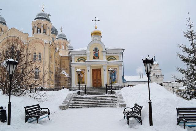 Николаевская_церковь_Nikolaevskaya_tserkov'