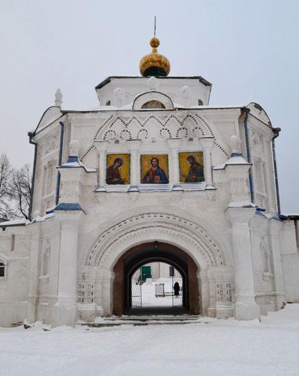 Симеоно-Анненская_церковь_Simeono-Annenskaya_tserkov'