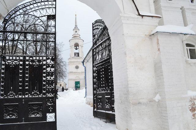 монастырские_ворота_monastyrskie_vorota