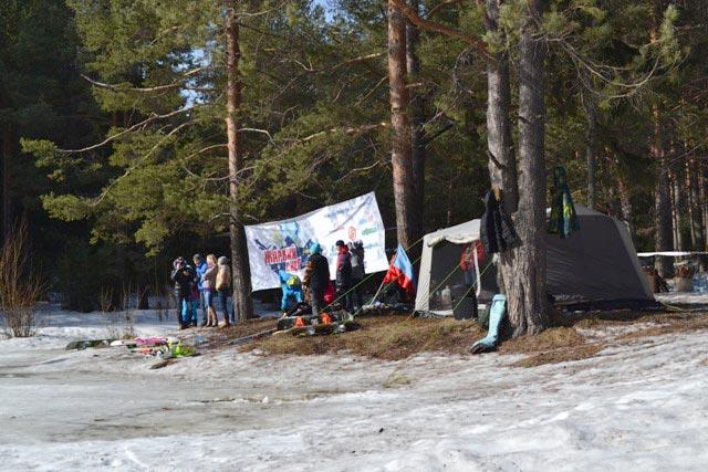 палатка_palatka