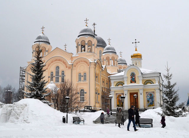 храмы_монастыря_khramy_monastyrya