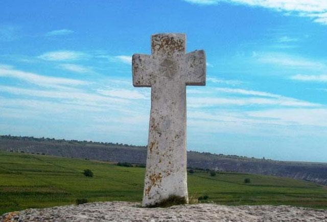 каменный_крест_kamennyy_krest