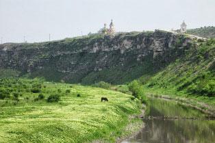 скальный_монастырь_skal'nyy_monastyr'