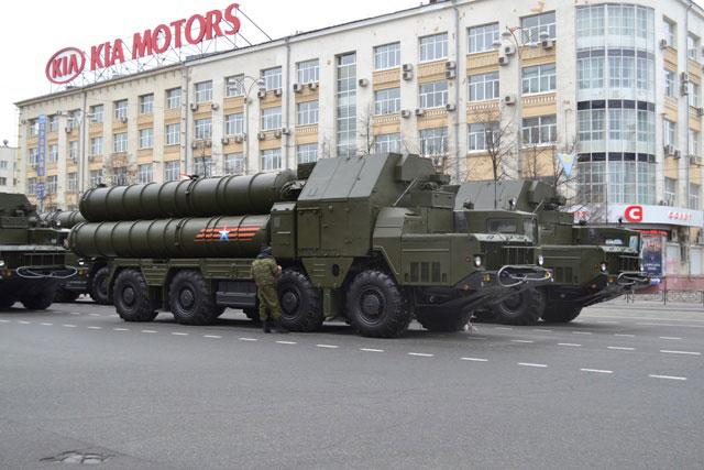 ЗРК_С-300_ZRK_S-300
