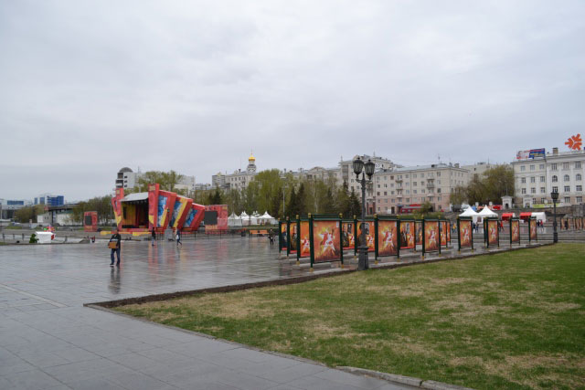 Исторический_сквер_Istoricheskiy_skver