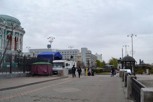 автобус_ОТВ_avtobus_OTV