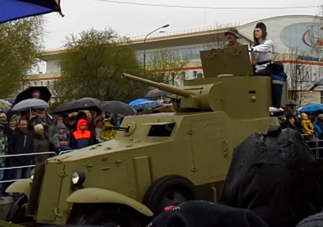 бронеавтомобиль_broneavtomobil'