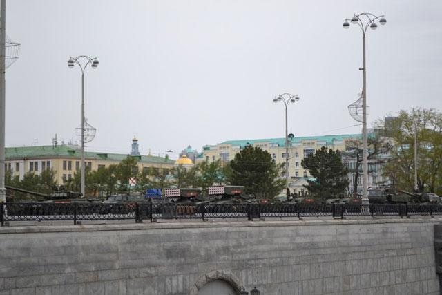 готовность_к_параду_gotovnost'_k_paradu