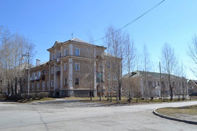 дома_на_ул._Серова_doma_na_ul._Serova