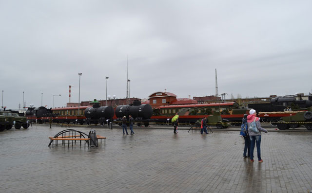 железнодорожная_экспозиция_zheleznodorozhnaya_ekspozitsiya