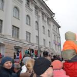 зрители_парада_zriteli_parada
