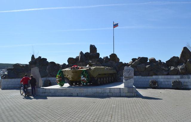 мемориал-БМП_memorial-BMP