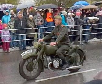 мотоциклист_mototsiklist