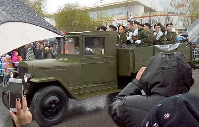 на_фронтовом_грузовике_na_frontovom_gruzovike