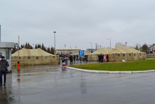 палатки_palatki