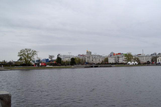 плотинка_plotinka