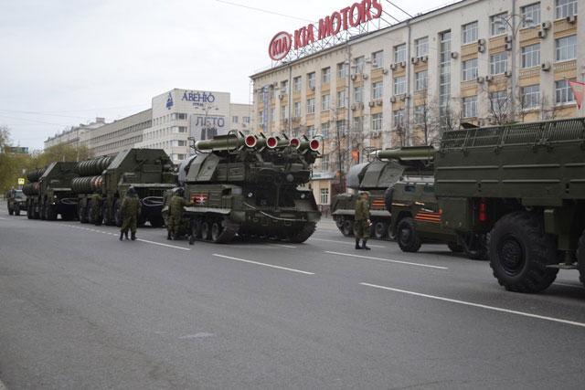 подготовка_к_параду_podgotovka_k_paradu