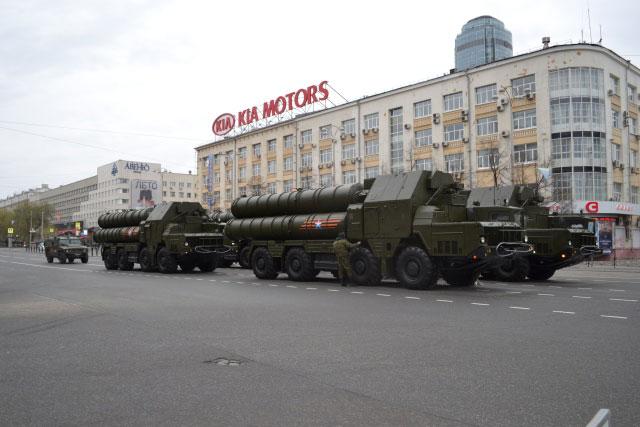 ракетные_комплексы_raketnye_kompleksy