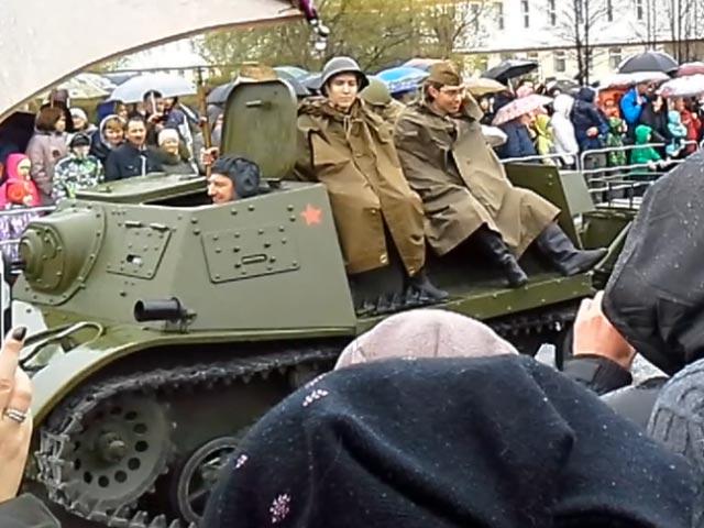 танкетка_tanketka