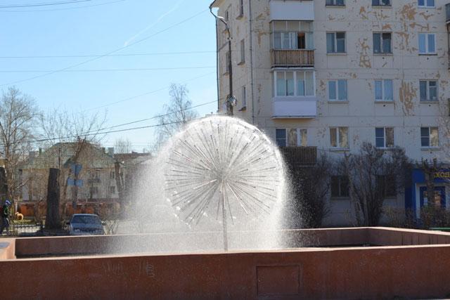 фонтан_fontan