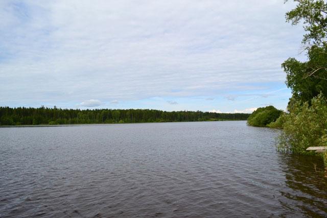 река_Актай_reka_Aktay