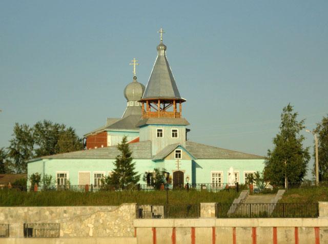 церковь_Александра_Невского_tserkov'_Aleksandra_Nevskogo