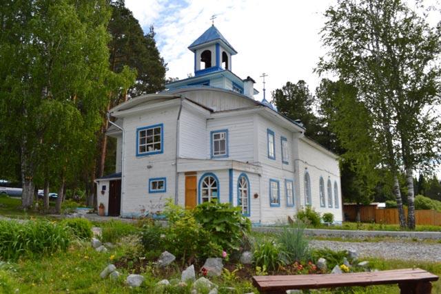 церковь_Живоносный_источник_tserkov'_Zhivonosnyy_istochnik