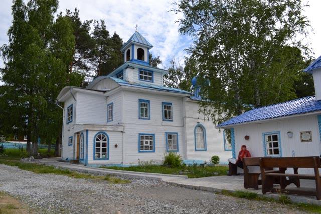 церковь_и_часовня_tserkov'_i_chasovnya