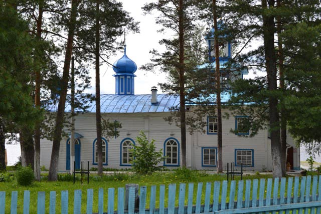 церковь_на_заимке_tserkov'_na_zaimke