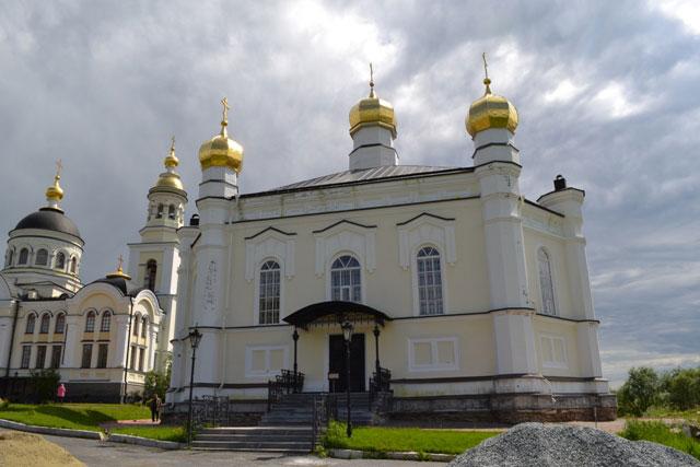 Церковь_Симеона_Tserkov'_Simeona