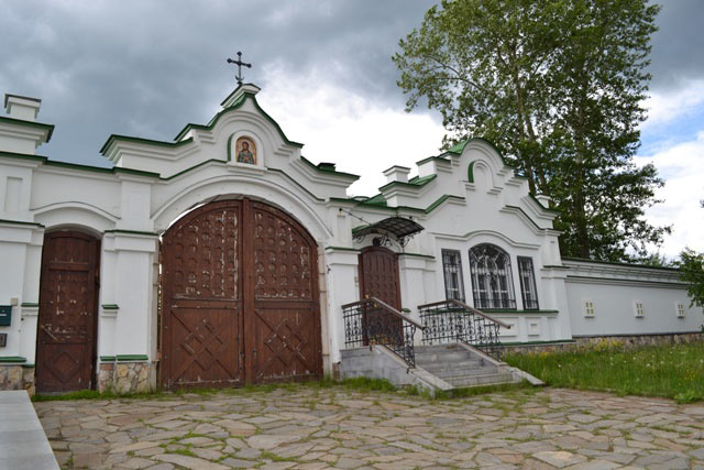 ворота_монастыря_vorota_monastyrya