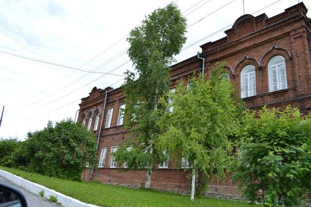 гостиница_для_паломников_gostinitsa_dlya_palomnikov