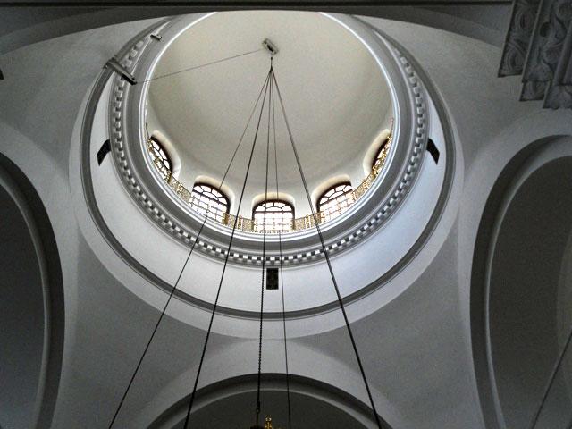 купол_kupol
