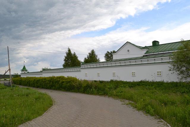стены_монастыря_steny_monastyrya