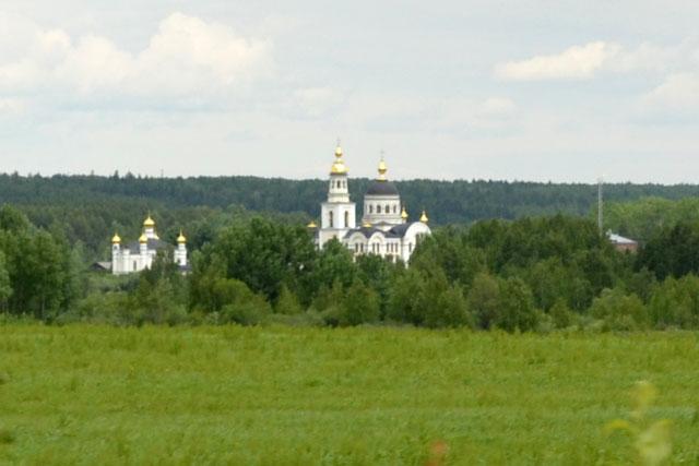 храмы_в_Меркушино_khramy_v_Merkushino