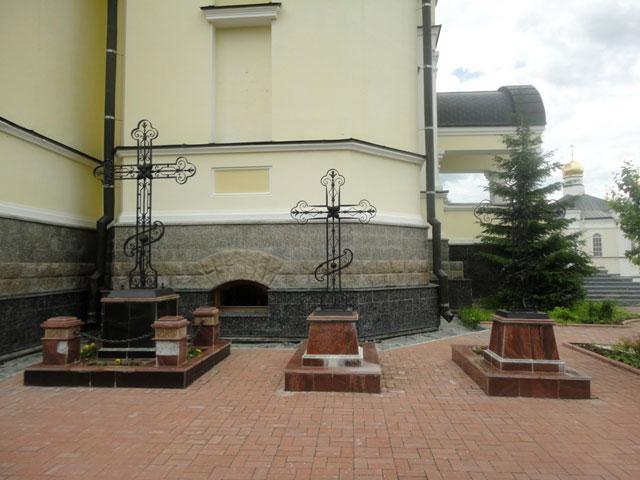 церковные_могилы_tserkovnye_mogily