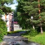 дорожки_санатория_dorozhki_sanatoriya