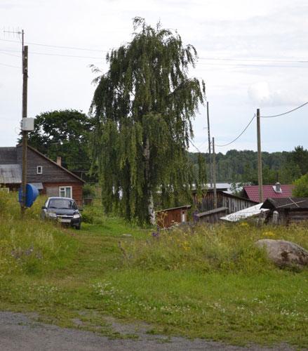 карельская_деревня_karel'skaya_derevnya