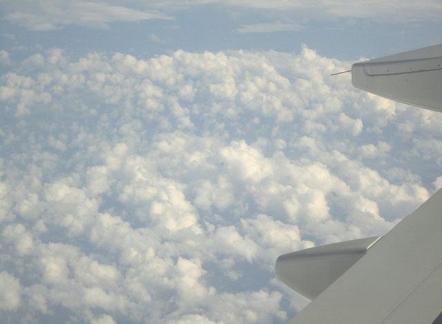 над_облаками_nad_oblakami
