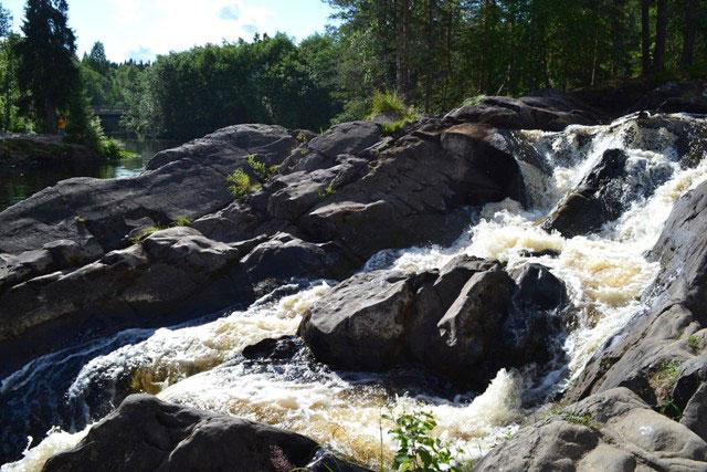 водопад_vodopad