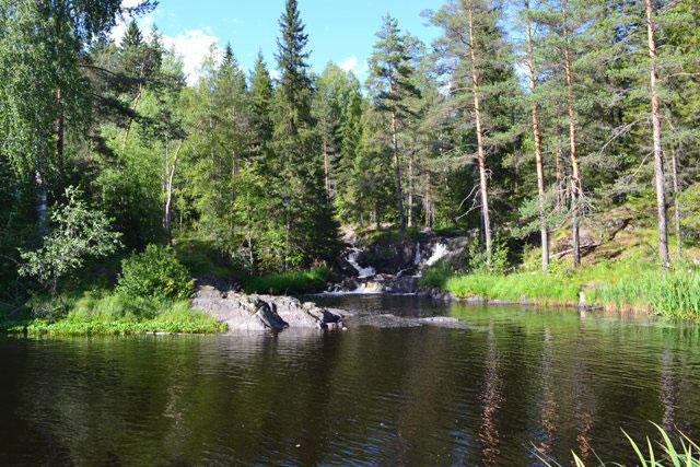 второй_водопад_vtoroy_vodopad