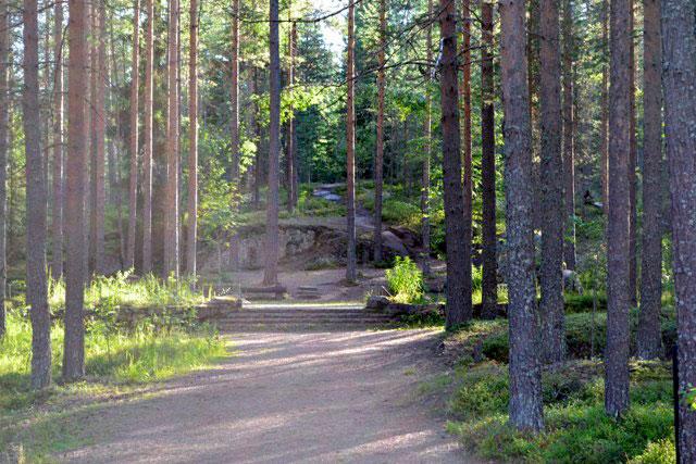 мемориальный_комплекс_memorial'nyy_kompleks