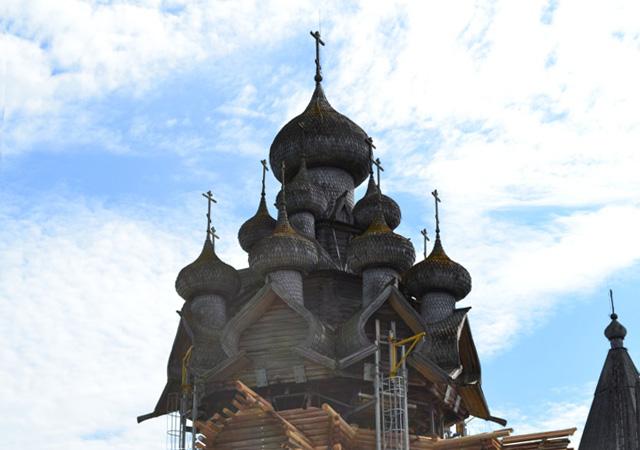 купола_kupola