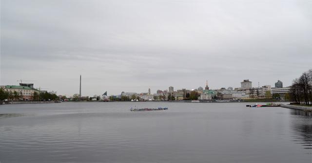 Екатеринбург,_городской_пруд_Ekaterinburg,_gorodskoy_prud