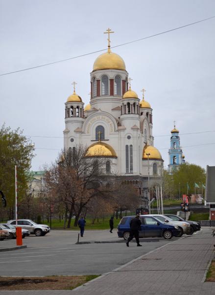 Храм_на_Крови_Khram_na_Krovi