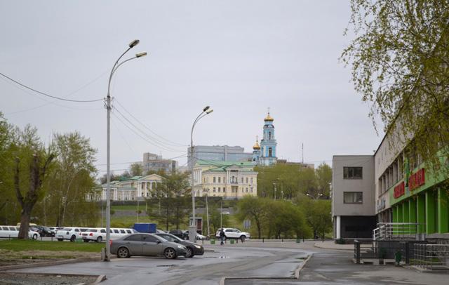 вид_на_Вознесенскую_горку_vid_na_Voznesenskuyu_gorku