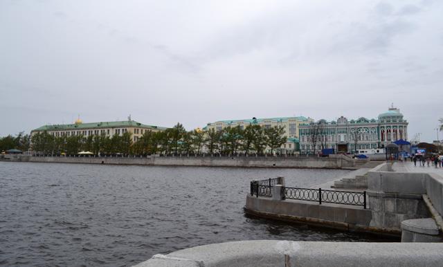 вид_на_Тарасовскую_набережную_vid_na_Tarasovskuyu_naberezhnuyu
