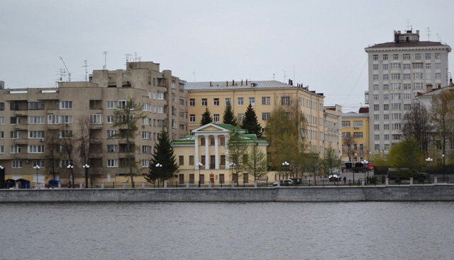 дом_главного_лесничего_dom_glavnogo_lesnichego